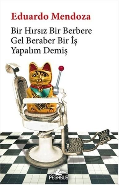 Arda Turan'ın Türkiye'den sipariş verdiği 12 kitap 12