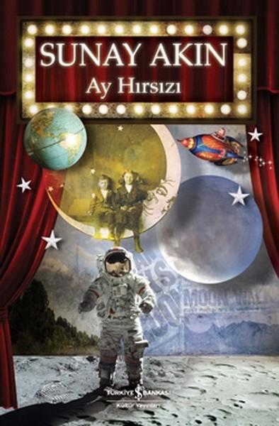 Arda Turan'ın Türkiye'den sipariş verdiği 12 kitap 5