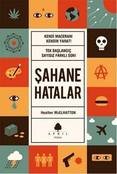 Arda Turan'ın Türkiye'den sipariş verdiği 12 kitap 6