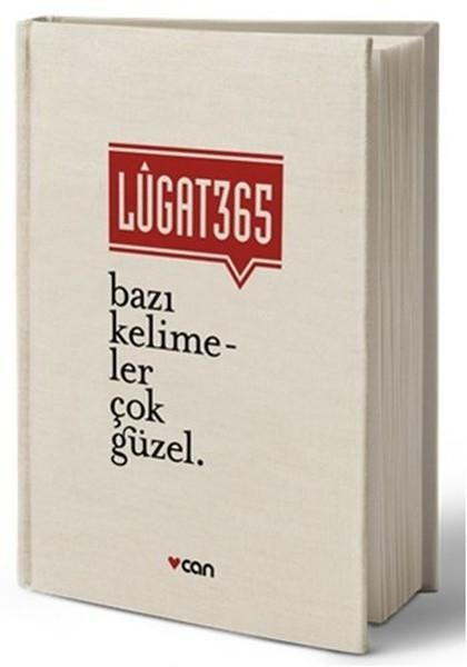 Arda Turan'ın Türkiye'den sipariş verdiği 12 kitap 8