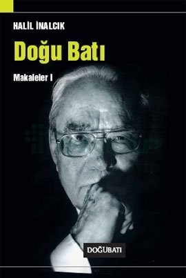 Arda Turan'ın Türkiye'den sipariş verdiği 12 kitap 9