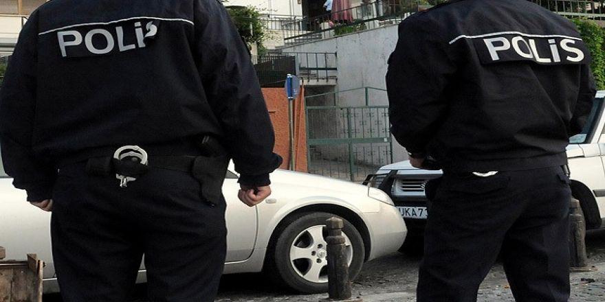 Yeni KHK ile ihraç edilen polisler