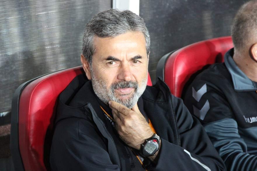 Atiker Konyaspor 0-1 Shakhtar Donetsk 8