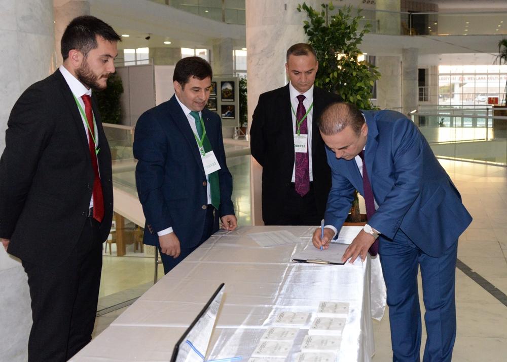 Atiker Konyaspor'da genel kurul ertelendi 3