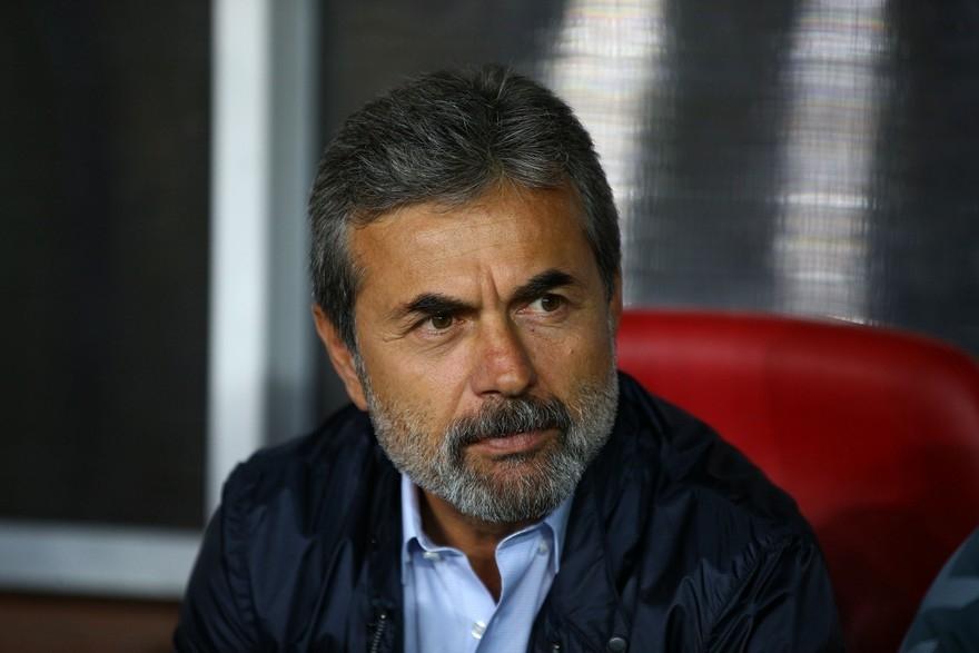Atiker Konyaspor-Adanaspor: 1-0 6
