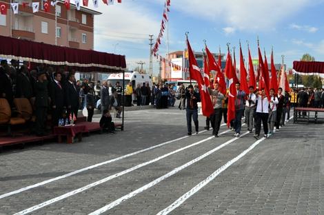 29 Ekim 2013 'Cumhuriyet Bayramı' 7