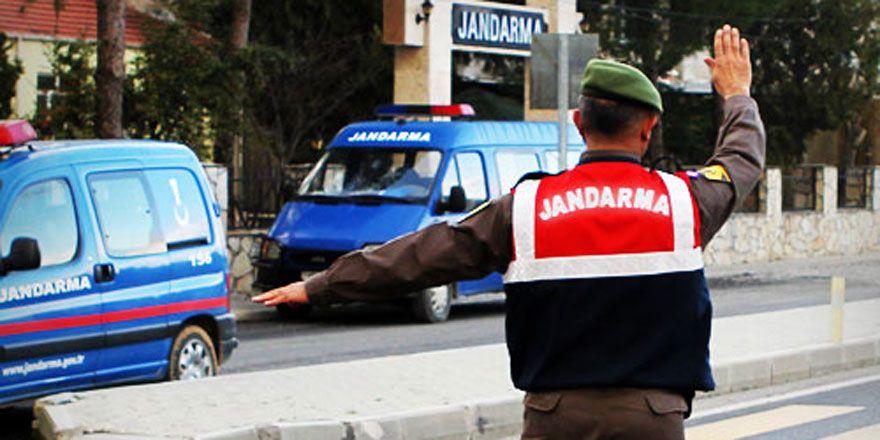Yeni KHK ile TSK'dan ve Jandarma'dan ihraç edilenler