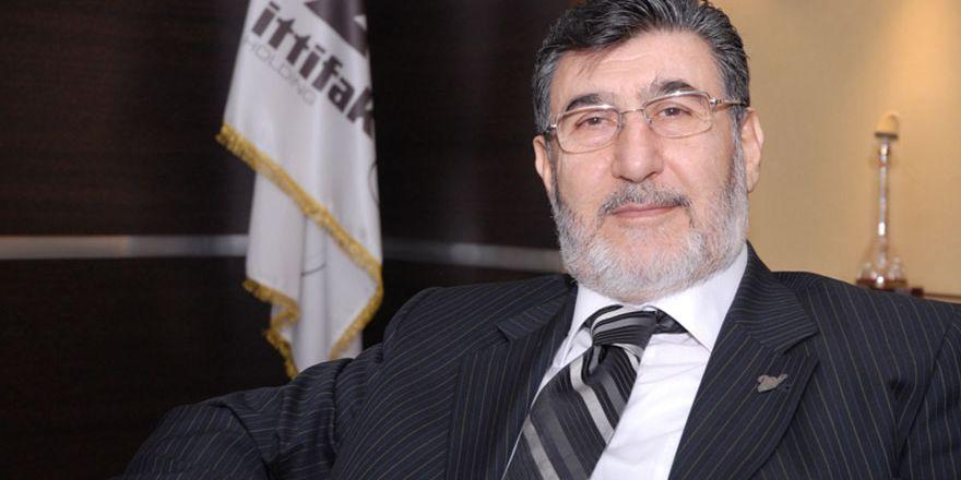 Merhum Seyit Mehmet Buğa'dan portreler