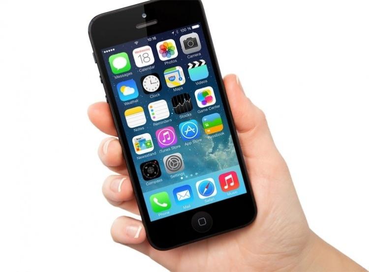 Yavaşlayan iPhone'u hızlandırma yöntemleri 1