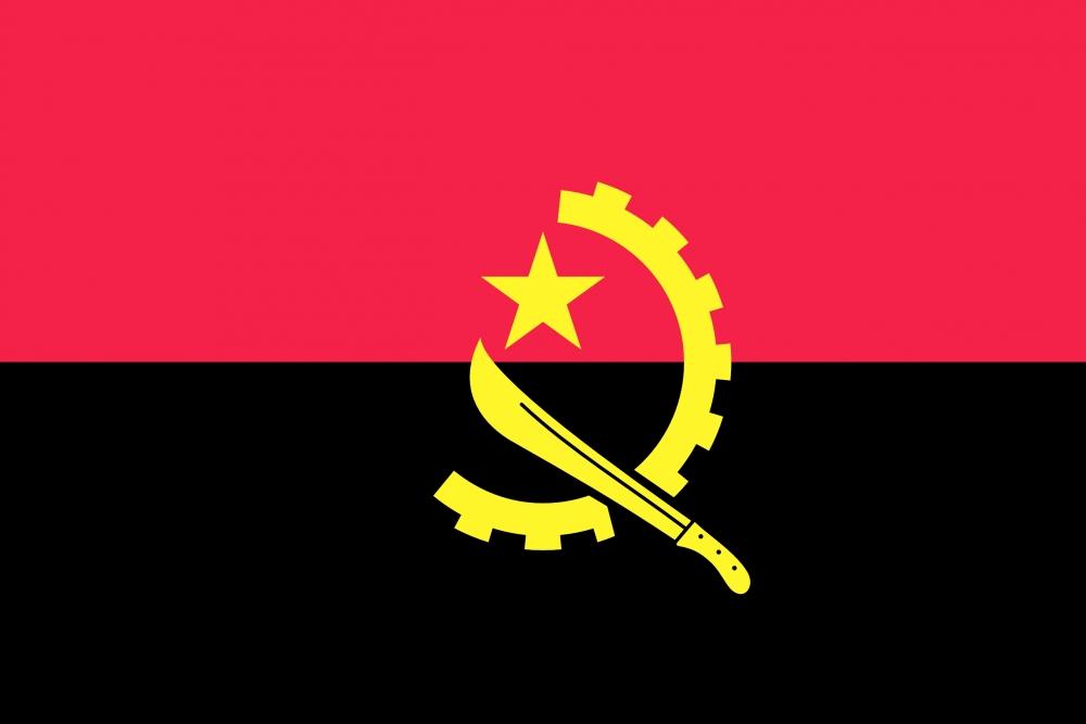 Afrika'nın renkleri Konya'dan yükseliyor 1