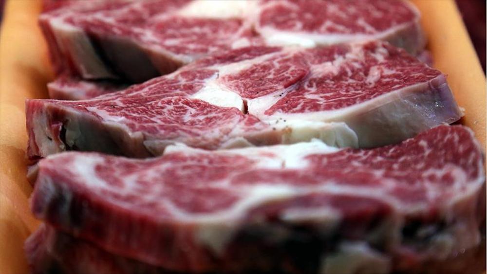 Kurban etini tüketirken nelere dikkat etmeli