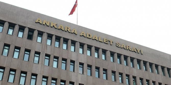 Turska: U okviru istrage protiv terorista FETO-a izdat nalog za privođenje 143 osumnjičenih