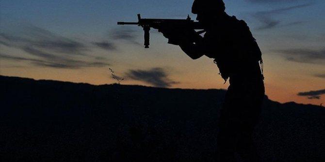 Turquie : Un membre du PKK arrêté dans le nord-ouest