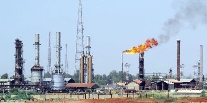 """Libye: reprise des exportations de pétrole dans les ports de """"Sidra"""" et """"Ras Lanouf"""""""