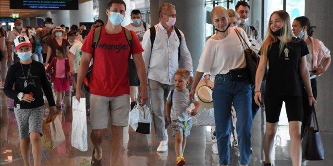 Turkey, Hungary tourism climbs again after pandemic jolt