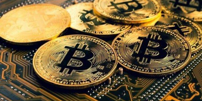 Konyaspor, kripto para işine girecek mi?