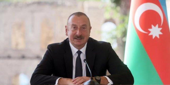 Gürcistan Başbakanı: Azerbaycan gerçekten bilge bir lidere sahip