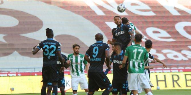 Konyaspor, taraftar desteği bekliyor!