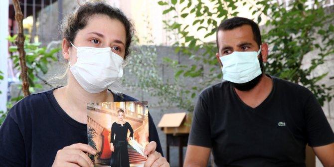 3 çocuk annesinin estetik ameliyat sonrası ölümüne ilişkin soruşturma