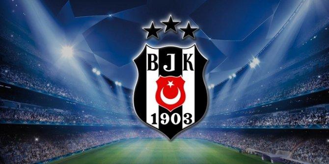 Beşiktaş'ın Avrupa'da 226. sınavı