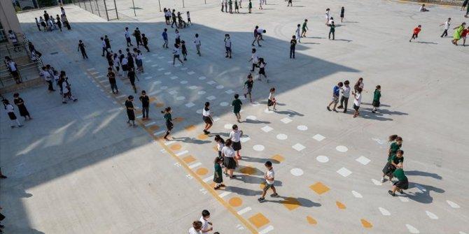 Turska: Udvostručen broj slučajeva koronavirusa među mladima