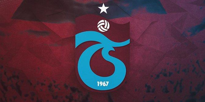 Trabzonspor'dan sert açıklama! 'Hırsızları kollayan...'