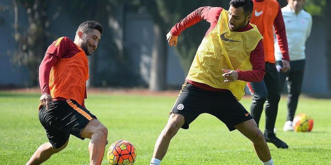 Çaykur Rizespor, Galatasaray hazırlıklarına başladı