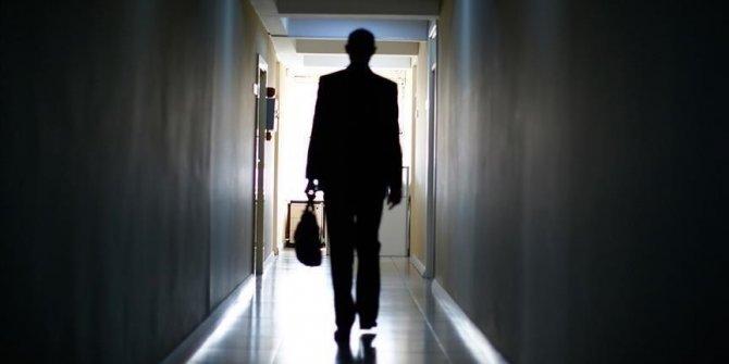 Turquie : Taux de chômage de 12,1% en août 2021