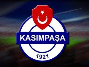 Kasımpaşa, Torku Konyaspor'a konuk olacak