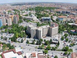 Konya'nın Temmuz ayı ihracat karnesi