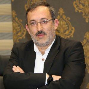 Mustafa Tatlısu'dan darbe tepkisi