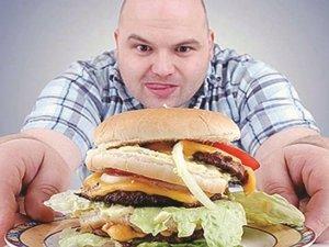 Obezite ile ilişkili kanser türlerinde tedavi umudu