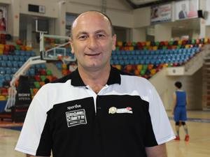 Konyaspor Basketbol'a saygı duyulacak