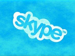 İletişim devi Skype çöktü