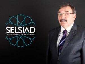 SELSİAD, terör saldırısını kınadı