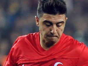 Fenerbahçe'den Terim'e Ozan Tufan isyanı!