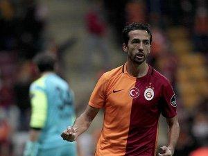 Bilal Kısa, Bursaspor'dan 750 Bin Euro Kazanacak