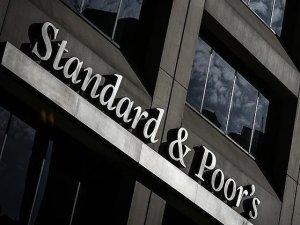 S&P'den 'Türkiye'de Katılım Bankacılığı' raporu