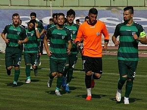 Konya Anadolu Selçukspor'un grubu belli oldu