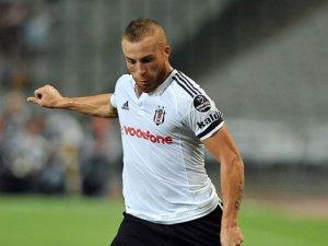 Gökhan Töre: West Ham'da oynamak isterim!