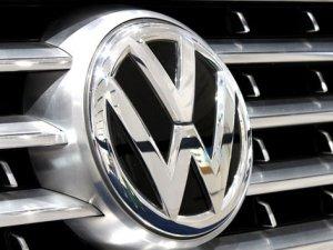 VW Grubu'nun 1. çeyrek faaliyet karı açıklandı