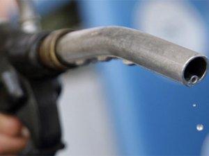 LPG ithalatında ABD damgası