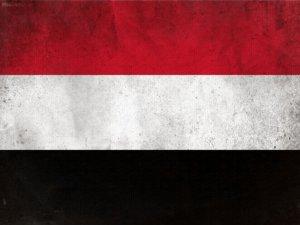 Husileri taşıyan araca düzenlenen saldırı: 6 militan öldü