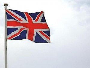 İngiltere'de referandum öncesi seçmen kayıt sistemi çöktü