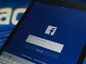 """Facebook'ta """"güvendeyim"""" mesajı verdi, öldüğü anlaşıldı"""