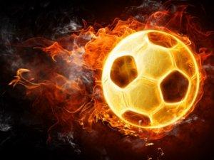 Spor Toto Süper Lig'e ilk yükselen takım