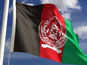 Afganistan'da milletvekili bombalı suikast sonucu öldü