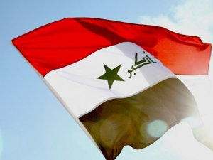 Irak'tan sığınmacılar için yardım çağrısı