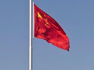 Çin, 2. çeyrekte yüzde 6,7 büyüdü