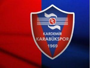 Kardemir Karabükspor'da teknik direktör arayışı